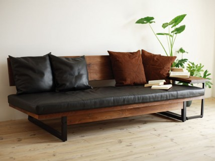 FREX sofa